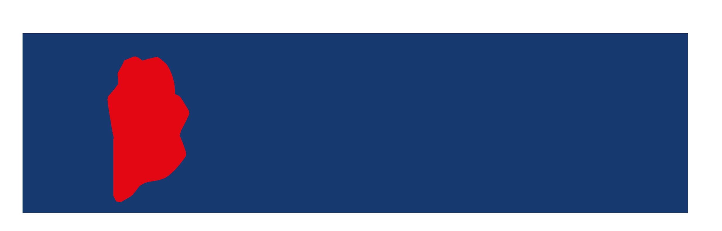Centre Vasculaire Mouscron